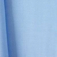 Hellblau (100% Cotton) Italy