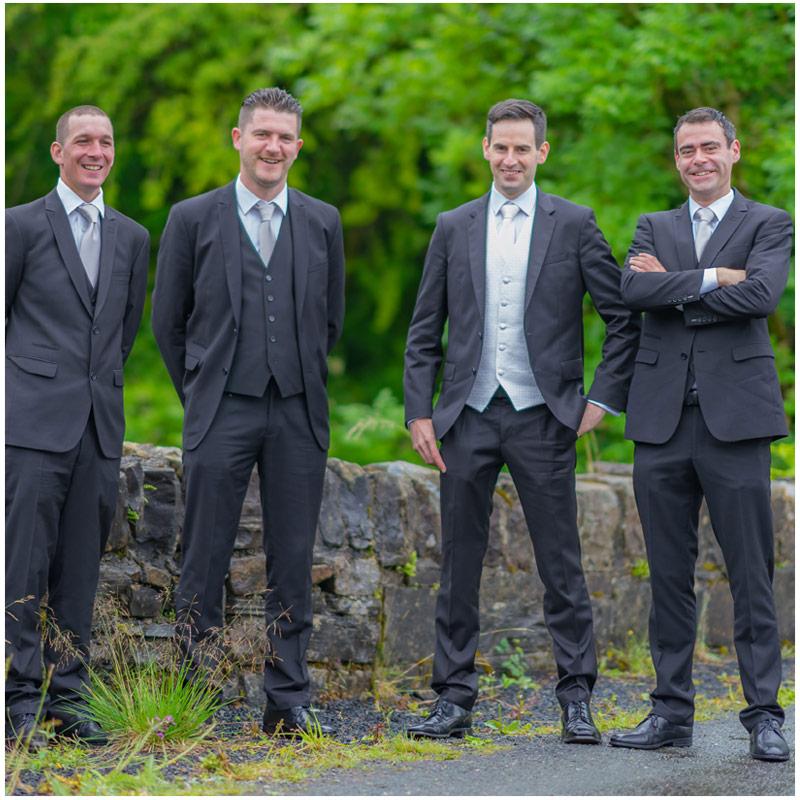 anzug bräutigam   Hochzeitsanzug   hosenanzug damen hochzeit