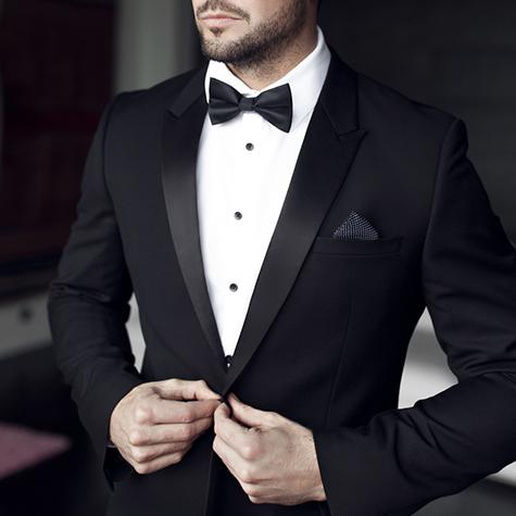 anzug bräutigam | Hochzeitsanzug | hosenanzug damen hochzeit