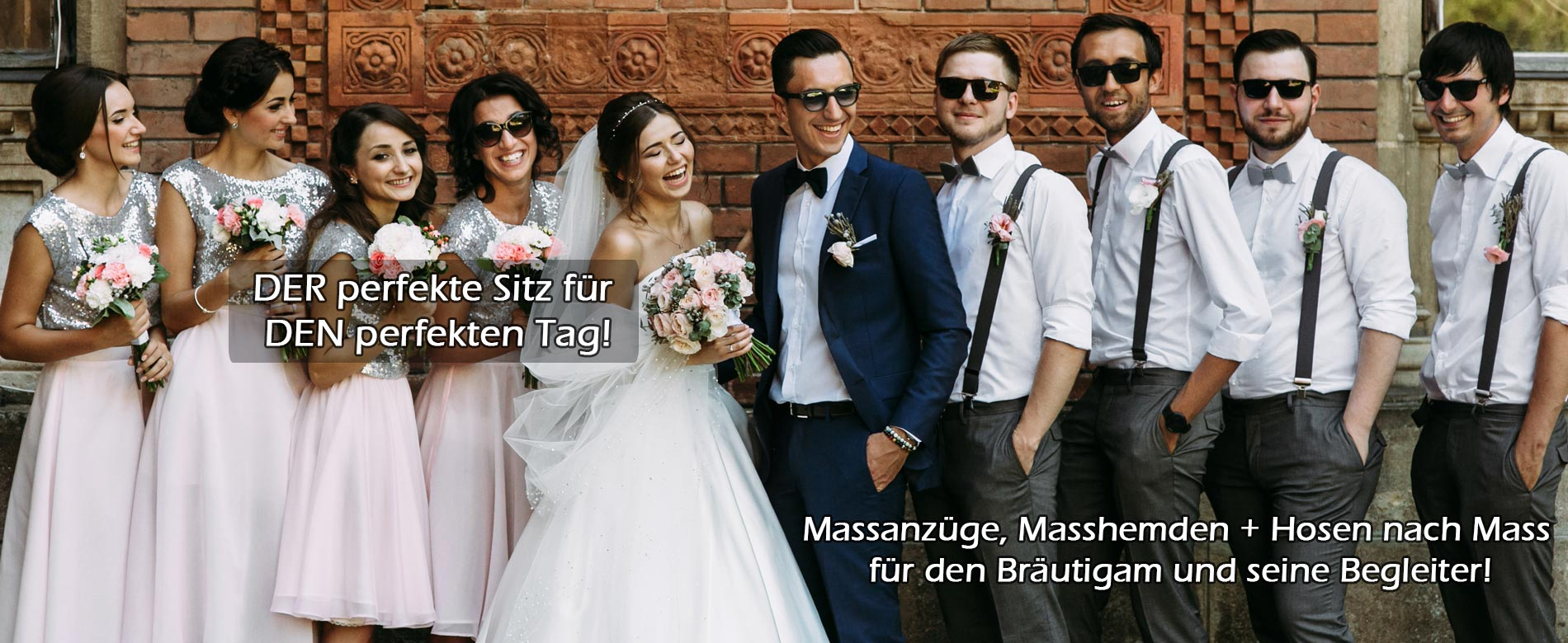 massanzug_slider_2016_2.jpg